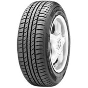 HANKOOK OPTIMO K415 195 65 R15 (442383)