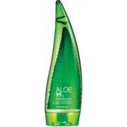 Holika Holika Aloe 99% Shooting Gel Żel aloesowy 55ml, 860962