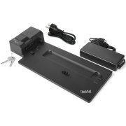Lenovo ThinkPad Ultra Dock - 135W, (P52s, L580, L4