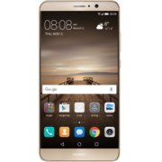 Huawei Mate 9 64GB Champagne Gold