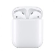 Apple Airpods with Charging Case MV7N2ZM/A White