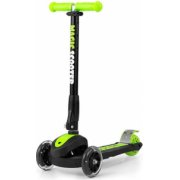 Milly Mally Scooter Magic Green ML-1590 GXP-587300