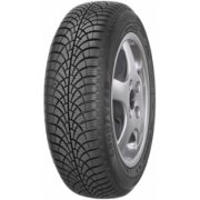 w <b>205 h 55 r 16 GOODYEAR</b> ULTRA GRIP <b>9</b