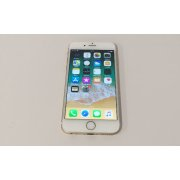 Apple iPhone 6 A1586 16 GB