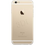 "Smartfon Apple iPhone 6S 32GB Gold (4,7""; 1334x750"
