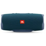 JBL Charge 4 Portable Bluetooth speaker...