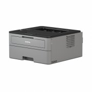 Brother HL-L 2350 DW Monochrome Compact Laser <b>P