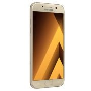 Samsung A520F Galaxy A5 32GB 2017 gold zelts D-Model  295.24