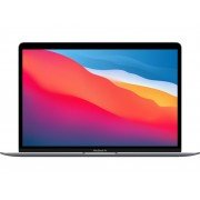 "<b>MACBOOK</b> <b>AIR</b> 13"" <b>APPLE</b> <b>M1</"