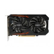 Gigabyte GeForce <b>GTX</b> <b>1050</b> <b>Ti</b>