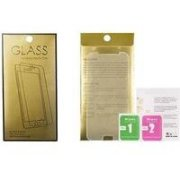 samsung galaxy a8 a530 gold