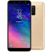 Samsung A605 Galaxy A6 Plus (2018) 4G 32GB Dual-SI