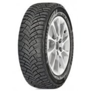 Michelin 245/45R18 100 T X-Ice North 4 ...