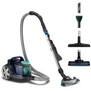Philips PowerPro Active vacuum cleaner FC9556/09 B