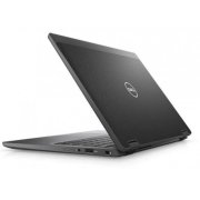 Notebook|DELL|Latitu-de|7310|CPU i5-1021...