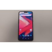 "<b style=""color: #ff6600;"">[LIETOTS]</b> OnePlus 6"