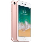 Apple iPhone 7 128GB Rose Gold (MN952ET...