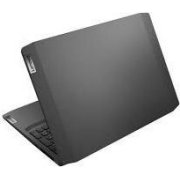 Notebook|LENOVO|IdeaPad|Gaming 3 15IMH05|CPU i5-10