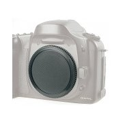 6521 Kaiser Camera Body Cap (Canon EOS)