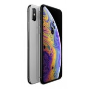 "Smartphone Apple iPhone XS (5.8 ""2436x1125 64GB 4G"