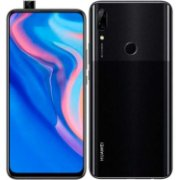 Huawei P Smart Z 4G 64GB 4GB RAM Dual-SIM midnight