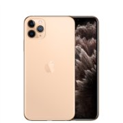 Apple iPhone 11 Pro Max Gold, 6.2