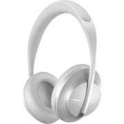 Bose Noise-Cancelling Headphones 700, a...