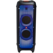 JBL Big Most Powerful PartyBox 1000 Speaker with f