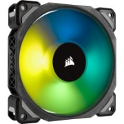 Lufter CORSAIR 120*120*25 ML120 Pro RGB Single ( C