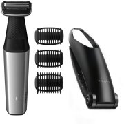 Philips BODYGROOM Series 5000 Ādu saudz...