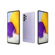 Samsung Galaxy A72 A725 6/128GB DS Light Violet SM