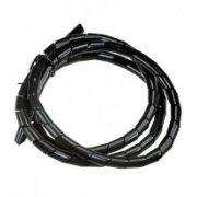 Joyor X1 / X5 Winding pipe X037