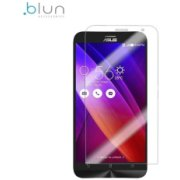 Blun Extreeme Shock Screen Protector 0.33mm / 2.5D