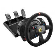 <b>Thrustmaster T 300</b> Ferrari Integral Racing