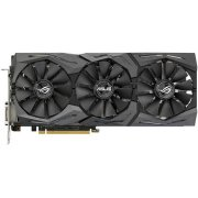 Asus GeForce GTX1060 6GB GDDR5 PCIE STR...