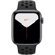 Apple Watch Series 5 44mm GPS Space Gray Aluminum