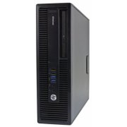 HP EliteDesk 800 G2 SFF Core™ i7-6700, ...