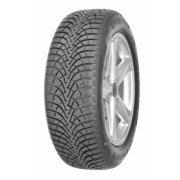 <b>GOODYEAR</b> <b>ULTRAGRIP</b> <b>9+</b> <b>205<