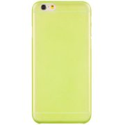 Hoco HI-P025 Ultra Thin For Apple iPhone 6 Green