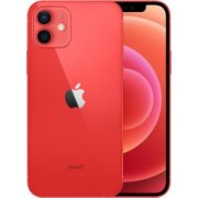 Apple iPhone 12 64GB (PRODUCT) RED MGJ73