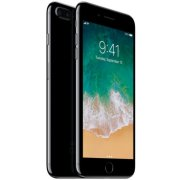 Apple iPhone 7 Plus 32GB Jet Black MQU72PM/A