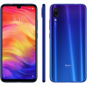 Xiaomi Redmi Note 7 4+64GB Neptune Blue...