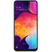 Samsung Galaxy A50 128GB Blue (A505) ( ...