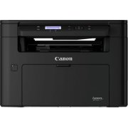 PRINTER/COP/SCAN I-SENSYS/MF112 2219C008 CANON