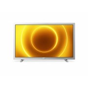 "<b>Televizors</b> Akcija! PHILIPS 24"""" Full HD LED"