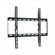Techly Wall mount for LCD / LED wall bracket 23-55