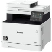 Canon i-SENSYS MF742Cdw (3101C013) Multifunctional laser color, A4, printer