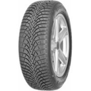 <b>GoodYear</b> <b>UltraGrip</b> <b>9</b> <b>205</