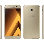 Samsung Galaxy A3 (2017) (SM-A320FL) Zelts - Gold