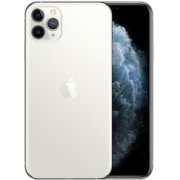 <b>Apple</b> <b>iPhone</b> <b>11</b> <b>Pro</b> 64